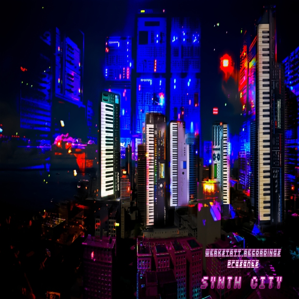 cover-synth-city