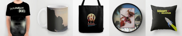 BannerSociety6