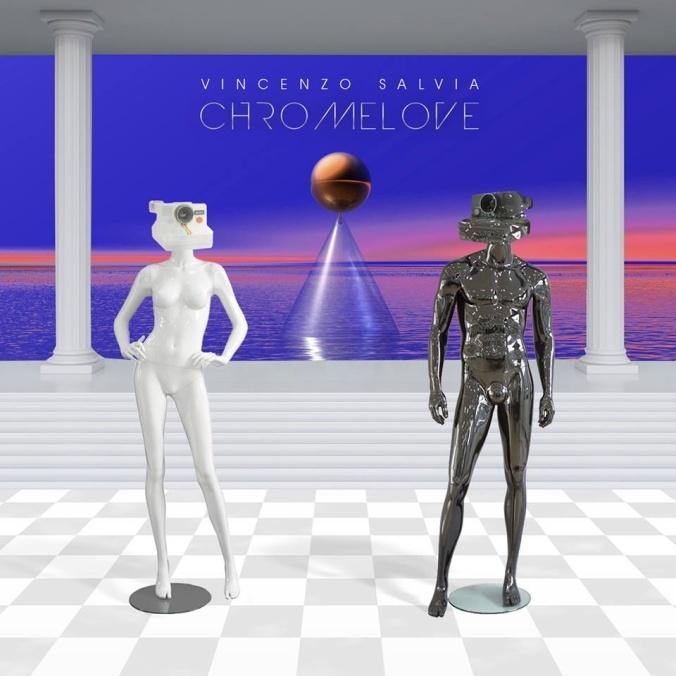 chromelove