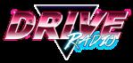 DriveRadio