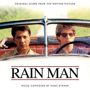rain-man-99656