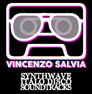 "Vaporwave Aesthetics"" Sample Pack for Prime Loops – Vincenzo Salvia"